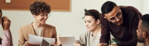 Cómo aplicar una comunicación asertiva