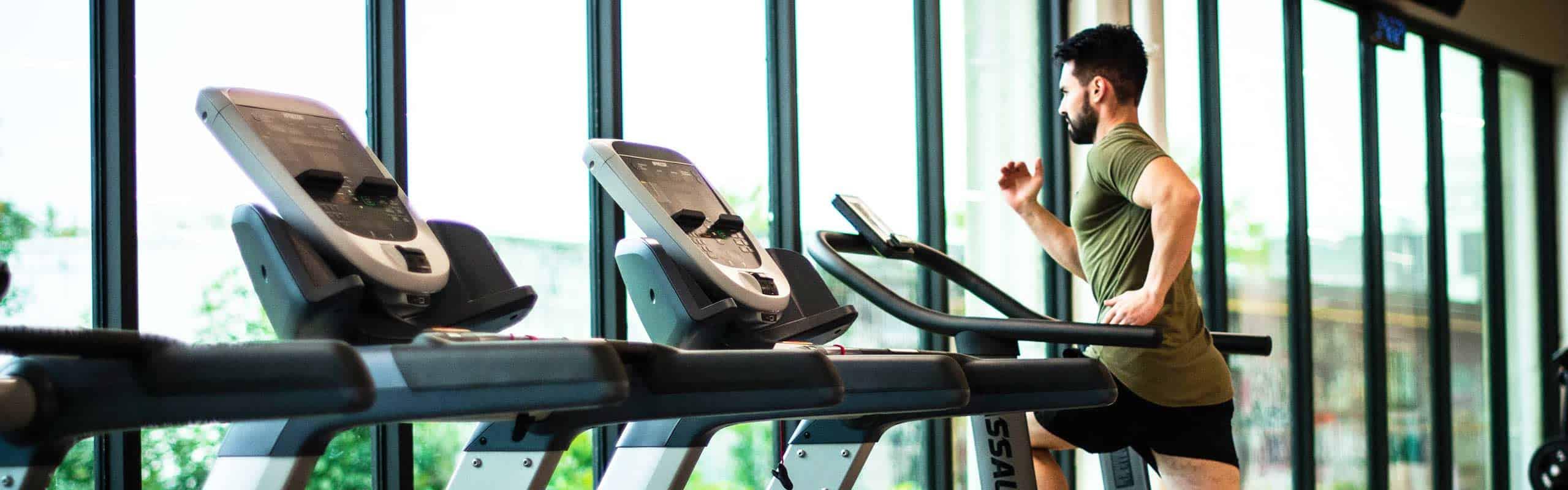 Descubre los tipos de entrenamiento deportivo para mantenerte en forma