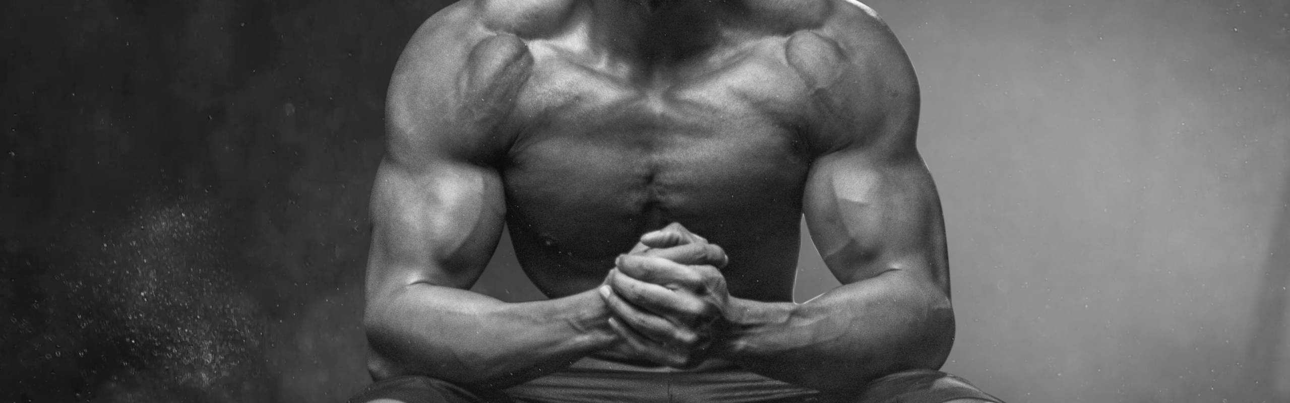 La miología y las particularidades de los músculos
