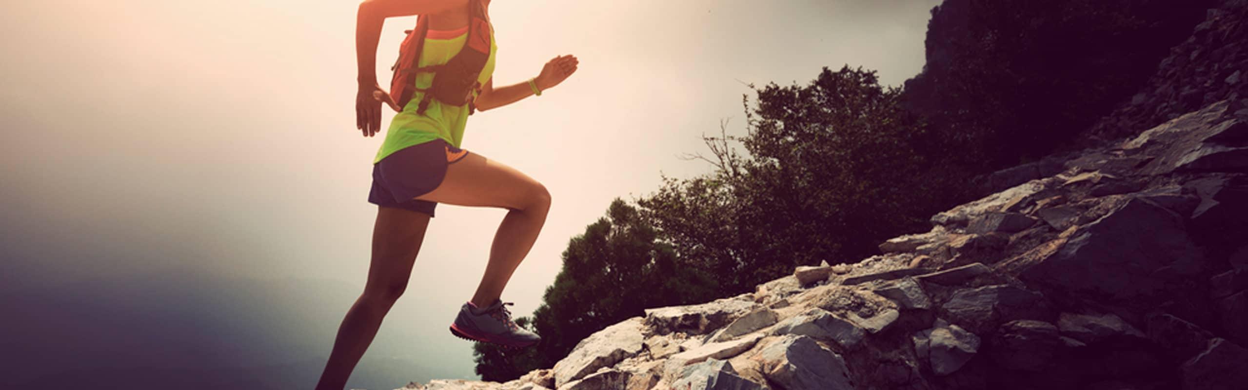 Descubre la motivación deportiva y cómo puedes conseguirla